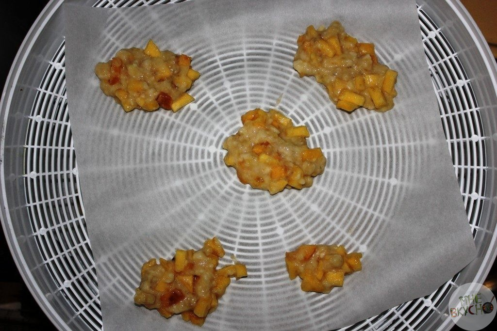 pecheni-banan-i-persik