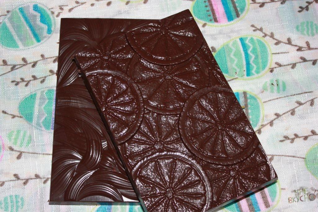 gotovye-plitki-shokolada