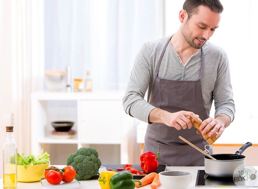 kulinarnye-laifhaki-1