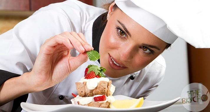 kulinarnye-laifhaki