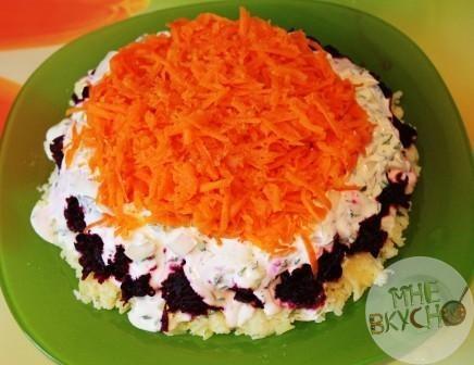 salat-ovoschnoy-tort-8