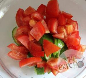 dorezaem-pomidory
