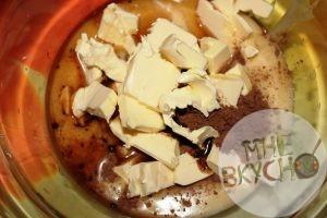 kakako-slivochnoe-maslo-sgushchenka-konyak