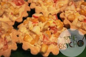 krabovyj-salat-recept