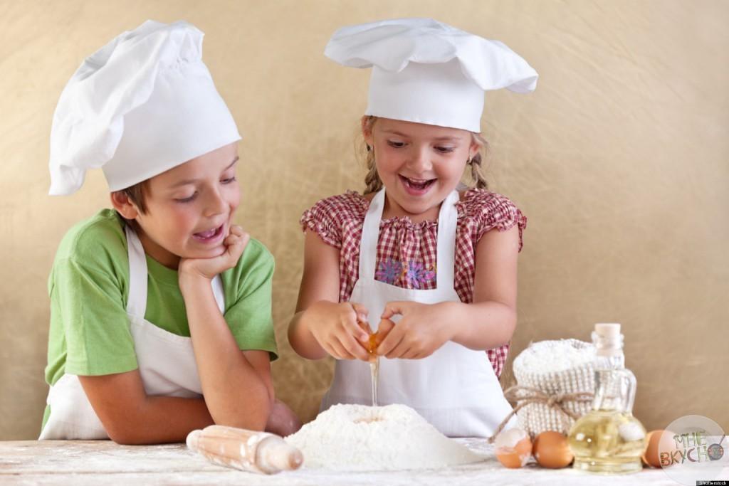 Кулинарные-лайфхаки