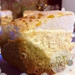 торт-слезы-ангела
