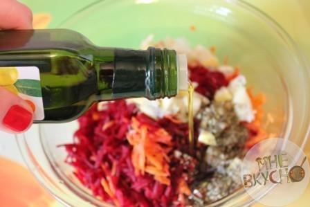 vitaminnyj-salat-s-prorostkami-pshenicy