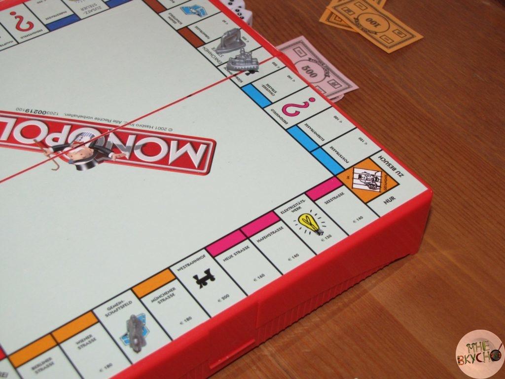 monopoliya-igra