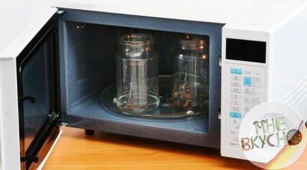 sterilizatsiya-v-mikrovolnovke