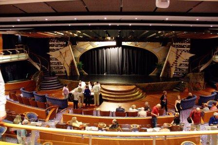 teatr-na-lainere