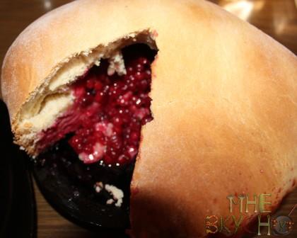 пирог-с-замороженными-ягодами