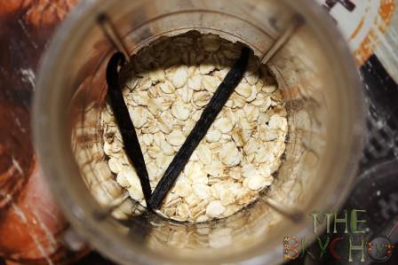 izmelchaem-ovsyanku-vanil