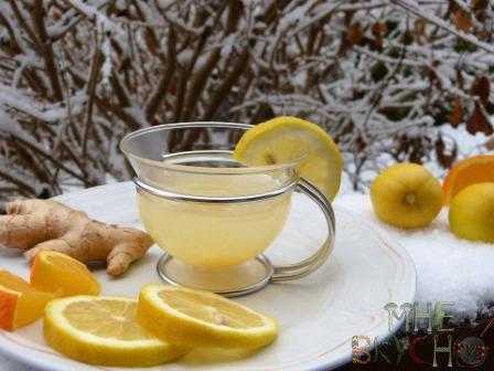 чай-зимние-согревающие-рецепты