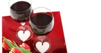 романтическое-меню-на-день-святого-валентина-14-февраля