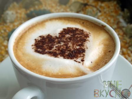 kofe-serdce
