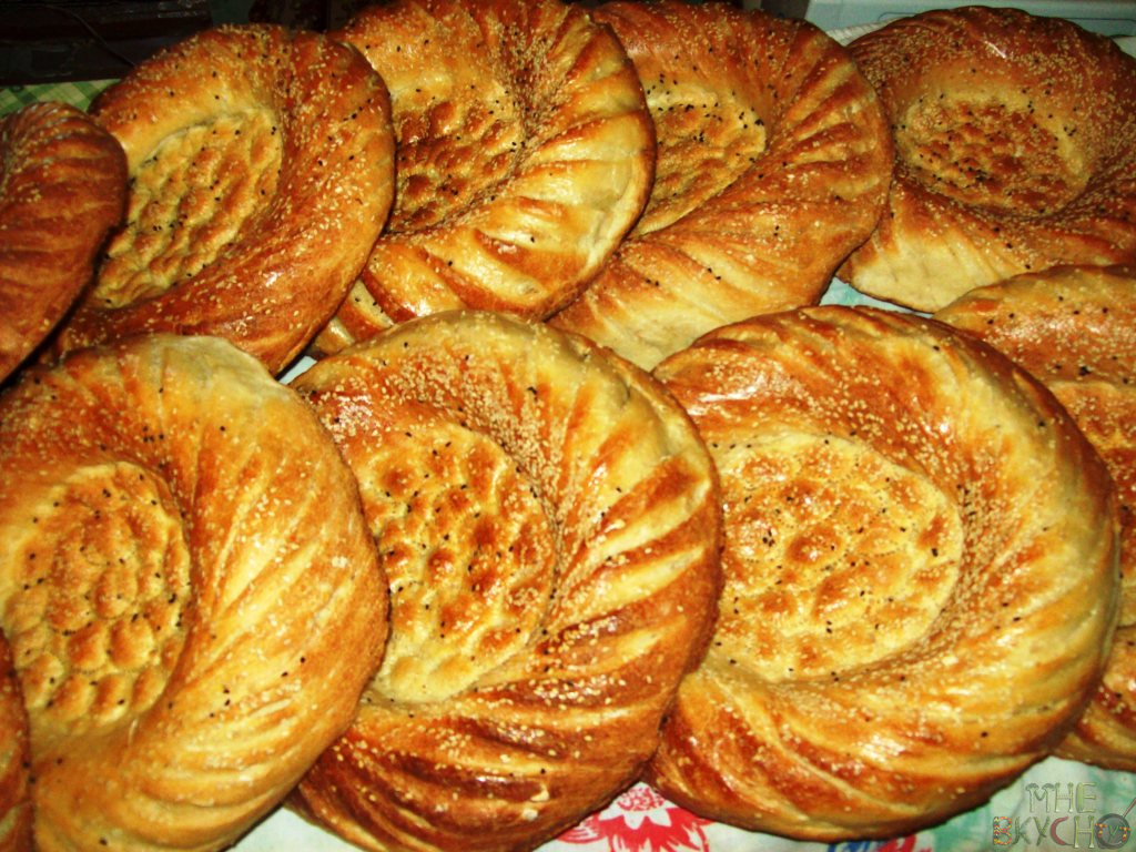 patir-uzbekskaya-lepeshka