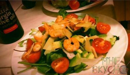 salat-avokado-krevetki