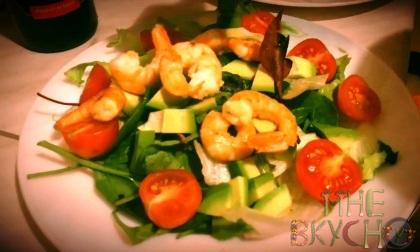 salat-s-krevetkami