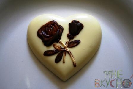 shokoladnoe-serdce