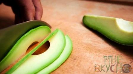 rezhem-frukt