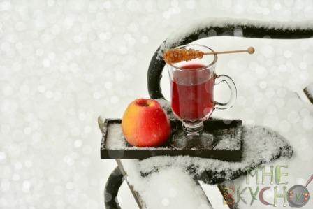 zimnij-chaj