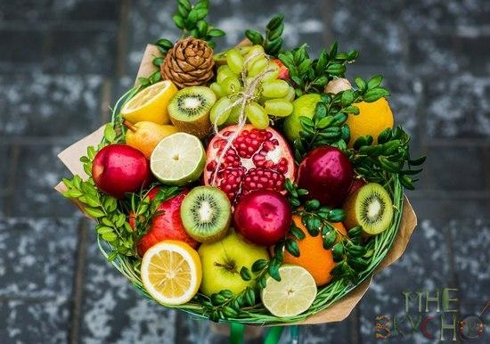 buket-iz-fruktov