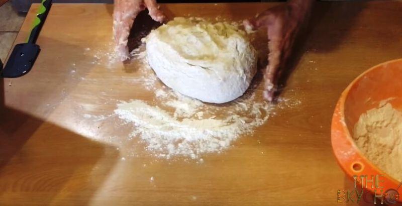 Куличи без дрожжей: 4 пасхальных рецепта бездрожжевых куличей