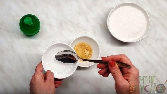 Как сделать глазурь для кулича? Рецепты глазирования куличей на Пасху