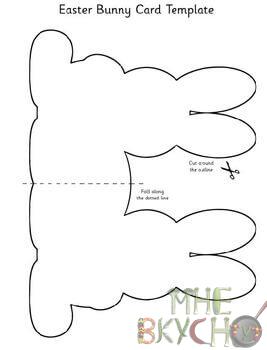 Поделки на Пасху в детский сад. Самые интересные пасхальные идеи своими руками