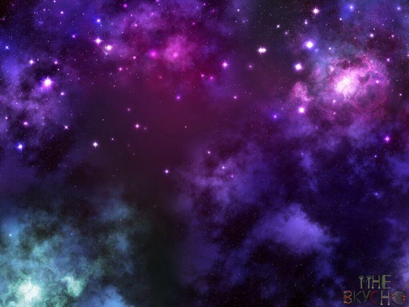 fon-kosmos
