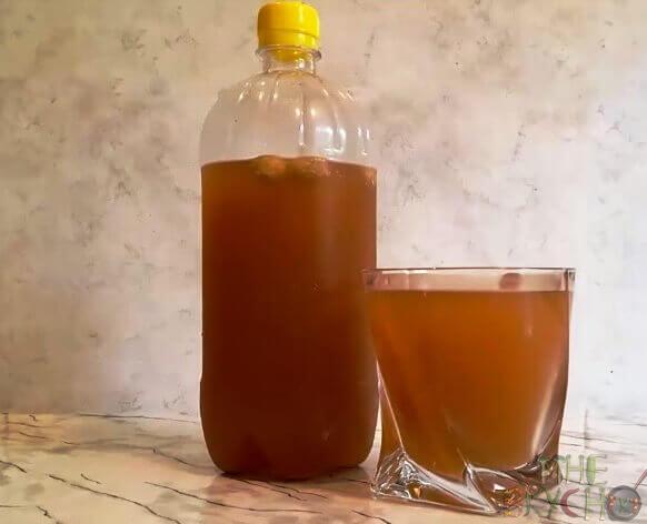 klassicheskij-kvas