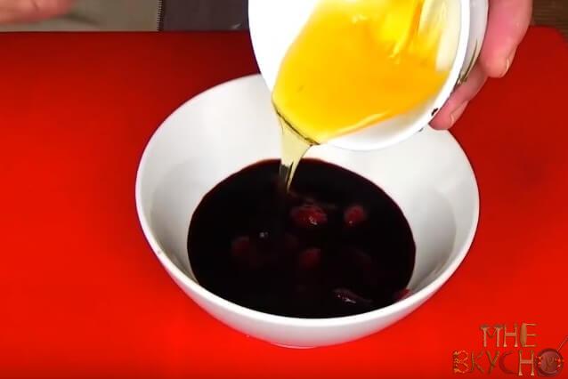medovo-soevyj-marinad