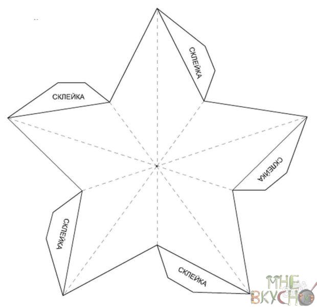 obyemnaya-zvezda