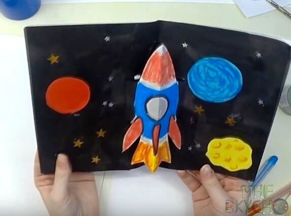 otkrytka-na-den-kosmonavtiki-6