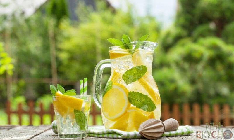 limonad-s-limonom