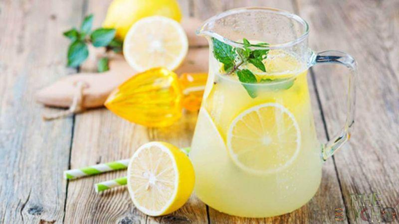 limonad-v-domashnix-usloviyax
