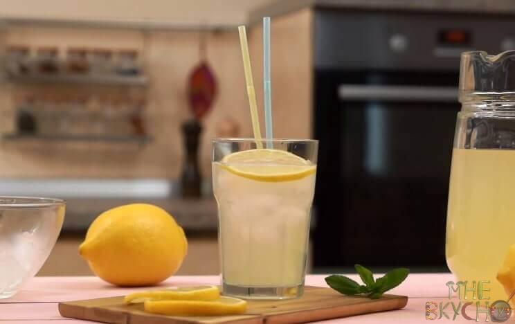 limonnyj-limonad-v-domashnix-usloviyax