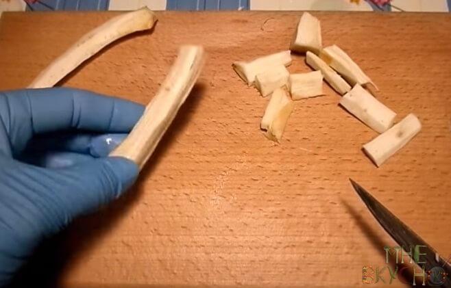 Маринованные огурцы на зиму - 7 рецептов хрустящих огурчиков в банке