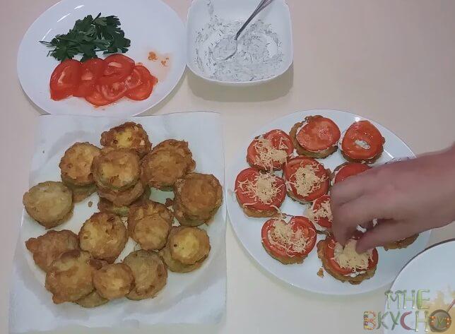 zharenye-kabachki-s-pomidorami